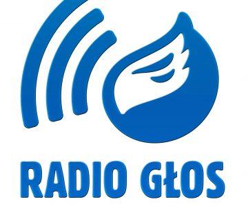 Radio Głos