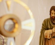 Odpusty związane z Rokiem Świętego Józefa